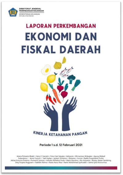 LPEFD Edisi XI