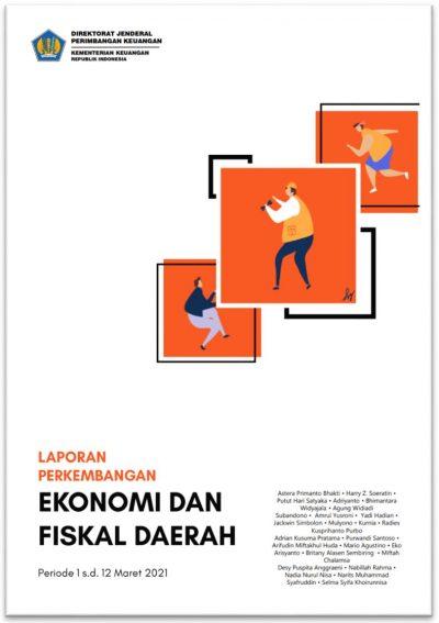 LPEFD Edisi XIII