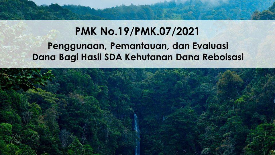 PMK 19_PMK.07_2021 Cover