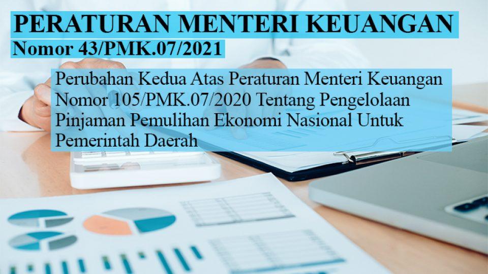 PMK43