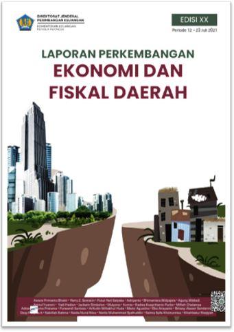 LPEFD Edisi XX