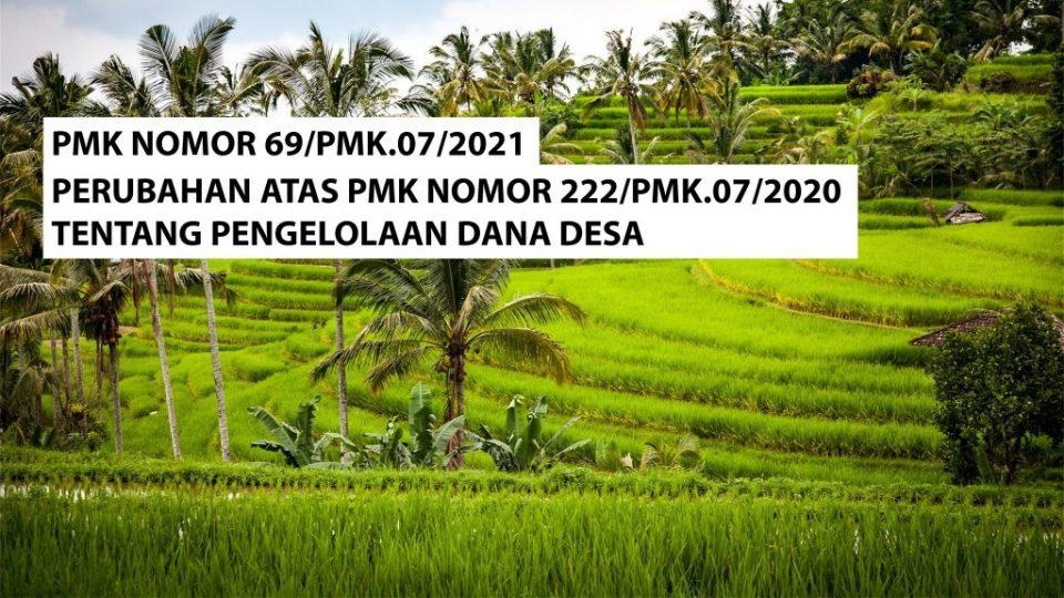 PMK 69_2021